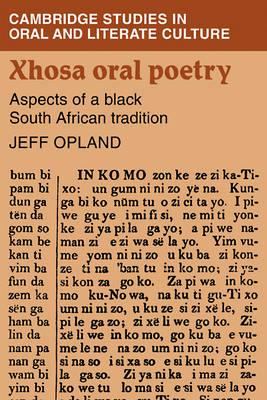 poem about culture and tradition