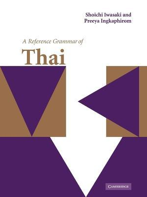 Learn Thai Language and All Things Thai Culture
