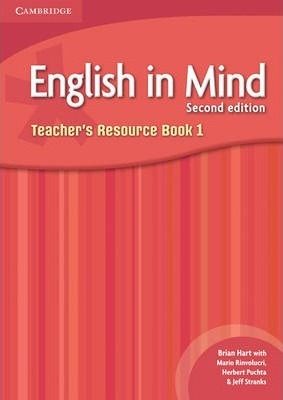 English In Mind Starter Students Book Pdf