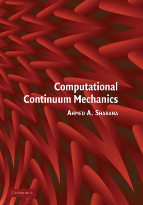 concept of continuum in fluid mechanics pdf