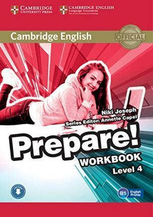 cambridge university press гдз