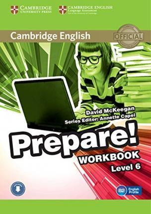 wishes level b2.1 workbook students book answers