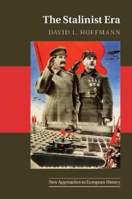 Stalinism: The Essential Readings