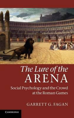 The Lure of the Arena