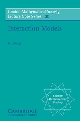 discrete mathematics norman biggs pdf