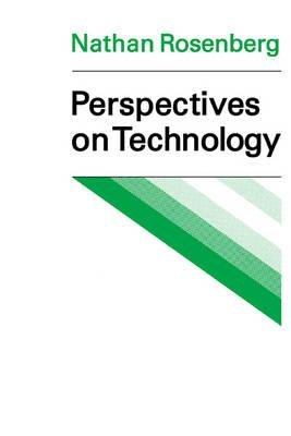 Perspectives on Technology