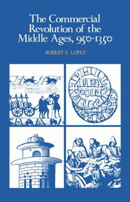 the commercial revolution of the middle ages The commercial revolution  a master the commercial revolution the expansion of trade and business that transformed europe during late part of the middle ages most trade took place in towns many serfs left the manor and urban centers (cities) increased in population trade routes were re-established with the east and north africa the.