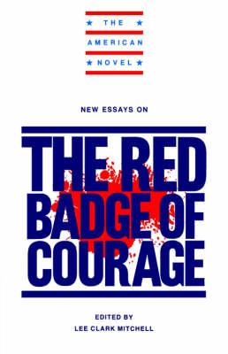 red badge of courage essay conclusion Below is an essay on the red badge of courage from anti essays, your source for research papers, essays, and term paper examples.