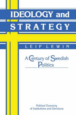 Ideology and Strategy