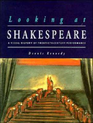 Looking at Shakespeare