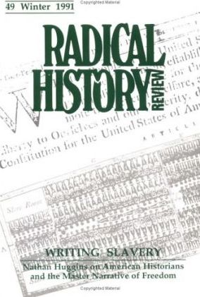 Radical History Review: Volume 49