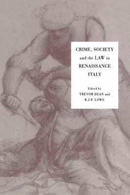 crime and society law Criminology, law and society is a dynamic, multidisciplinary unit students at the graduate and undergraduate level develop strong foundations in research, methods, theories and systems of justice, criminology and crime policy, security, and law and society.
