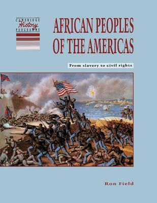 African Peoples of the Americas