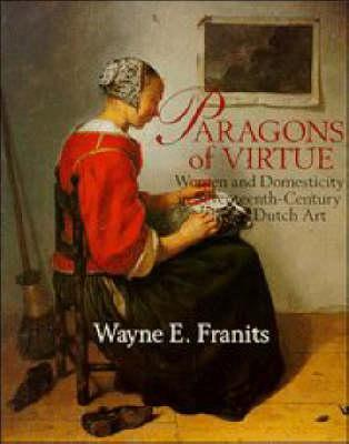Paragons of Virtue