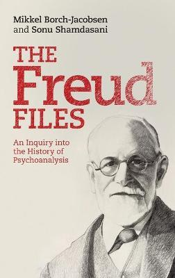 an analysis of the freudian slips in psychology In freudian psychology , psychosexual development is a central element of the psychoanalytic sexual drive theory , that human beings, from birth, possess an instinctual libido (sexual energy) that develops in five stages.