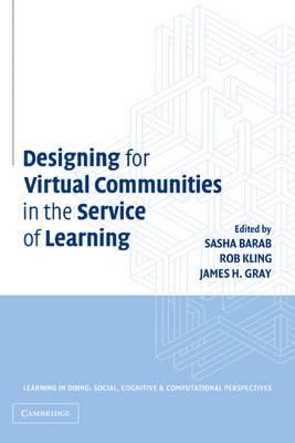 vygotskys educational theory in cultural context learning in doing social cognitive and computational perspectives