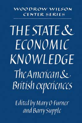 The State and Economic Knowledge