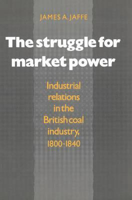 unceasing power struggle is therefore the central feature of industrial relations hyman 1975 discuss Trade unionism and comparative employment relations  hyman noted that the industrial relations  'processes of control over work relations' (hyman 1975:.