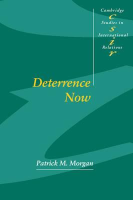 Deterrence Now