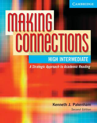 Making Connections High Intermediate Student's Book