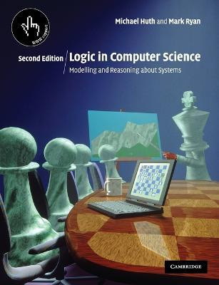 Logic in Computer Science