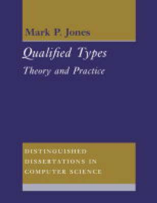 Qualified Types: Theory and Practice