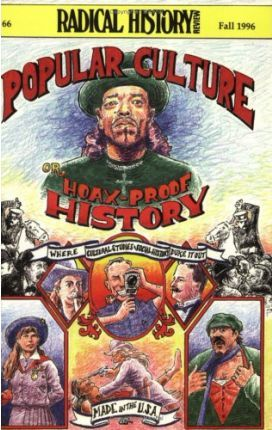 Radical History Review: Volume 66