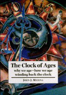 The Clock of Ages