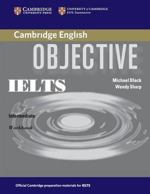 Cambridge objective ielts pdf download seo intelligence alliance.