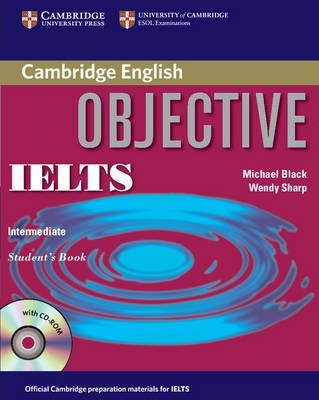 Speaking for IELTS (Collins English for Exams) None Edition