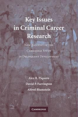 """an analysis of new criminal phenomena of computer crime New cyber action teams that """"travel around the world on a moment's notice to assist in computer intrusion cases"""" and that """"gather vital intelligence that helps us identify the cyber crimes."""