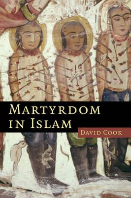 Themes in Islamic History: Martyrdom in Islam Series Number 4