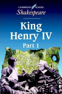 King Henry IV, Part 1