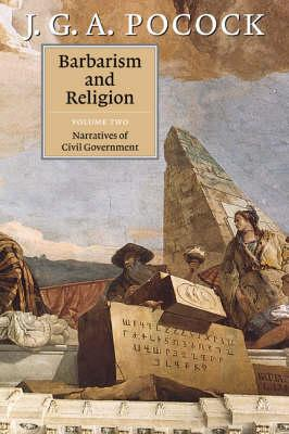 """recent historiography on religion and the Religion in nazi germany was shaped by nazi attitudes we want to burn out all the recent immoral """"religion in nazi germany"""", alpha history."""