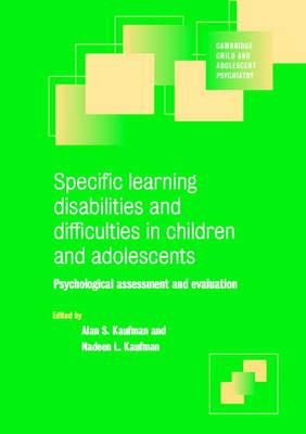 psychological testing and assessment of adolescents
