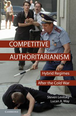 problems of comparative politics and post communism Problems of post-communism, september-october 1996 since 1989, the us  government has sponsored a wide array of economic, political,  a side-by-side  comparison of usaid and soros in romania highlights this fact.