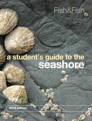 guide to the seashore