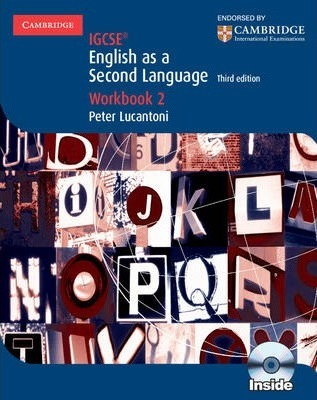 Cambridge igcse english as a second language workbook 2 with audio cambridge igcse english as a second language workbook 2 with audio cd fandeluxe Image collections