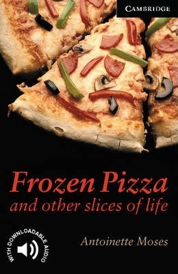 frozen pizza and other slices of life level 6 moses antoinette