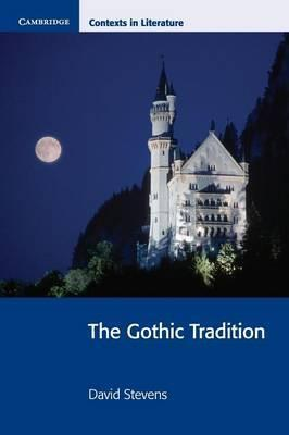 The Gothic Tradition