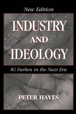 Industry and Ideology