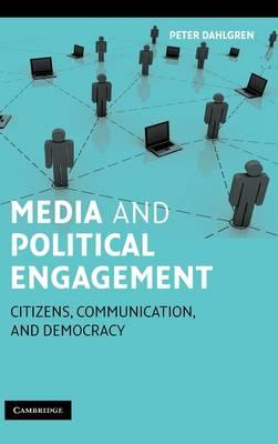 Media and Political Engagement