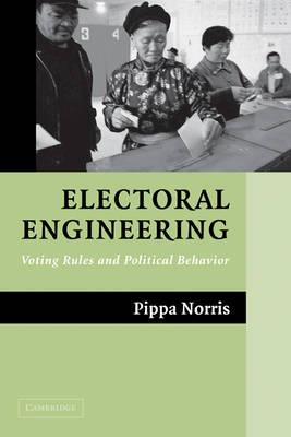 Electoral Engineering