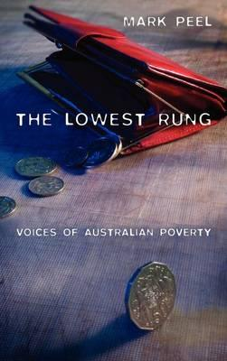The Lowest Rung