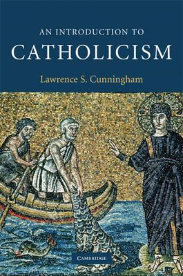 Introduction to Religion: An Introduction to Catholicism