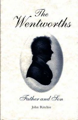 The Wentworths