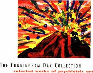 The Cunningham Dax Collection