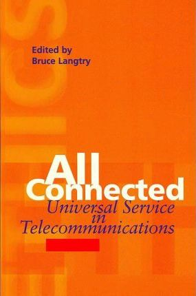 All Connected
