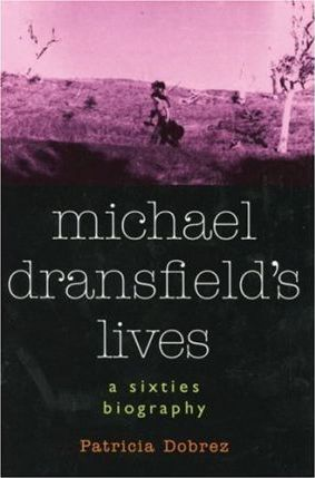 Michael Dransfield's Lives