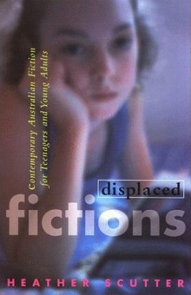 Displaced Fictions